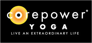 core-power-yoga