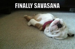 dog-savasana