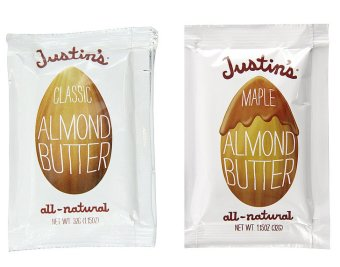 Justin-Almond-Butter-Squeeze-Packs.jpg
