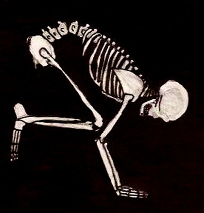 skeleton-yoga-crow-1.jpeg